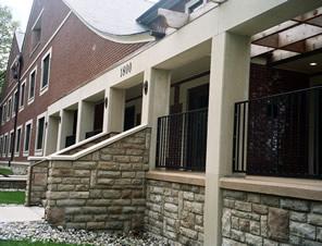 Superior Precast Products Architectural Cast Stone